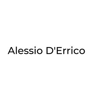 Alessio D'Errico