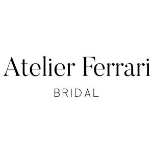Atelier Ferrari