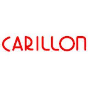 Carillon Bomboniere