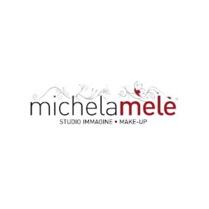 Michela Melè