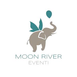 Moon River Eventi