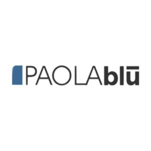 Paola Blu