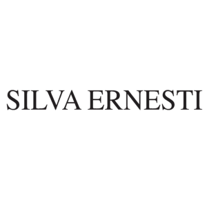 Silvia Ernesti