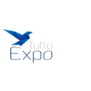 Tutto Expo