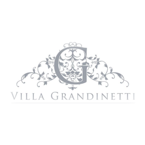 Villa Grandinetti